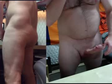 Chaturbate saulgoode69 record premium show video