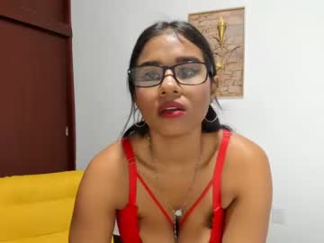 Chaturbate camilaaamiller video with dildo