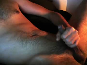 Chaturbate footjobber record public webcam video from Chaturbate