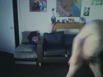 Chaturbate myfawlty record public show video