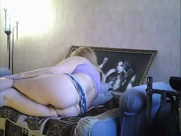 Chaturbate valerialight private webcam