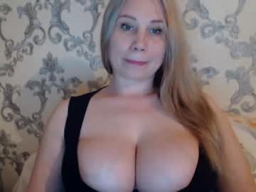 Chaturbate annashiny webcam