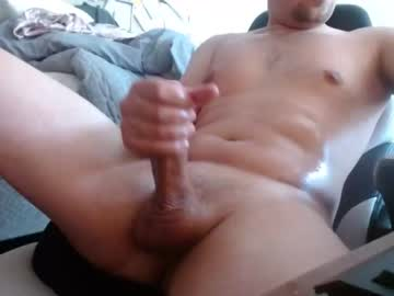Chaturbate bigtimeboy1000 show with cum from Chaturbate