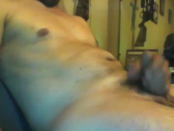 Chaturbate goodwrench31671 private webcam from Chaturbate