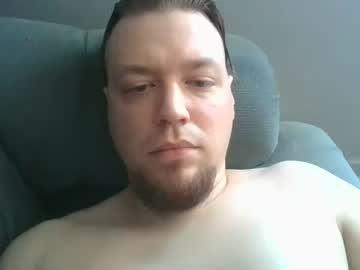 Chaturbate tpete119 record private webcam