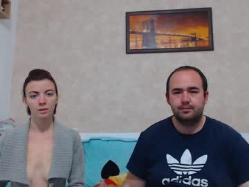 Chaturbate bellamichii premium show video from Chaturbate