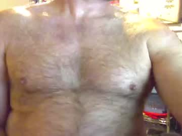 Chaturbate bose36 record webcam show from Chaturbate