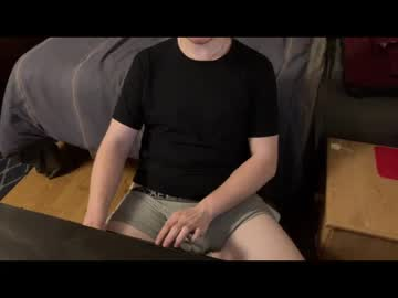 Chaturbate redreadily record webcam show from Chaturbate