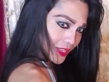Chaturbate i_am_ur_woman chaturbate public webcam
