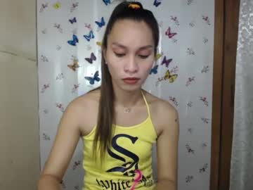 Chaturbate janeth1991 record public webcam video from Chaturbate
