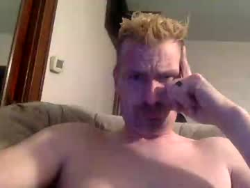 Chaturbate scroach11 private