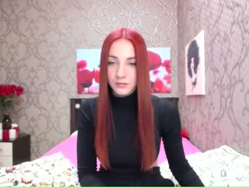 Chaturbate sweetine show with toys from Chaturbate