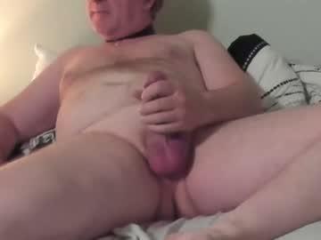 Chaturbate woodyman68 blowjob video