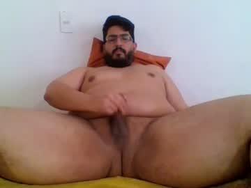 Chaturbate chubbydays cam video