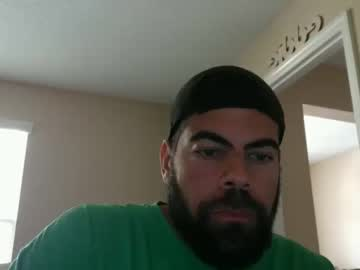 Chaturbate l00katmyd1ck private sex video