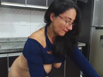Chaturbate tay_evans_ show with toys from Chaturbate