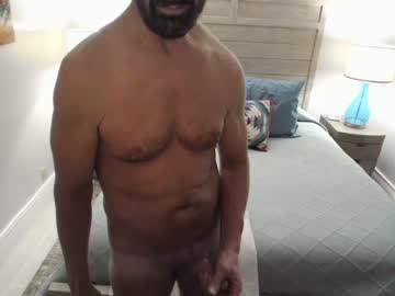 Chaturbate xabier4you record video