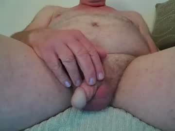 Chaturbate hot4anyandall chaturbate private webcam