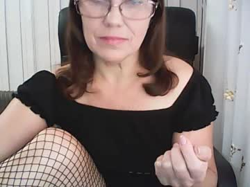 Chaturbate ksyhsa record video with dildo from Chaturbate.com