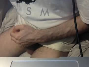 Chaturbate shhdonttellany1 record video with dildo from Chaturbate