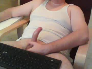 Chaturbate the87tom record blowjob show