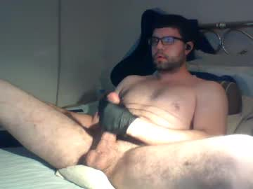 Chaturbate master_keep_it_nasty chaturbate private show