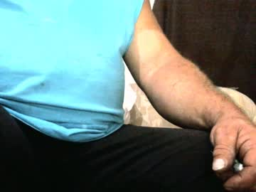 Chaturbate brenasueann show with toys from Chaturbate