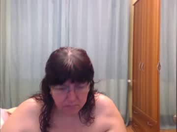 Chaturbate hugetitsxxx chaturbate private webcam
