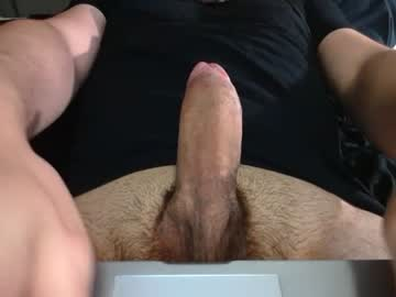 Chaturbate nickyfruit2 private sex show from Chaturbate