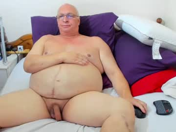 Chaturbate apollozzz video with toys from Chaturbate