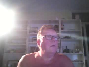 Chaturbate berra3232 record public show video from Chaturbate.com