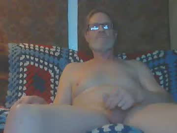 Chaturbate bladey record webcam show from Chaturbate