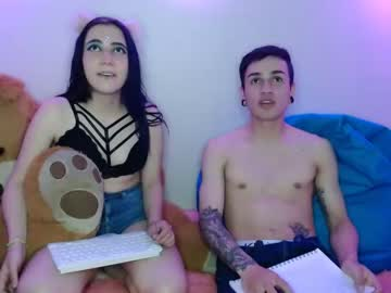 Chaturbate raven_and_beast_boy chaturbate private record