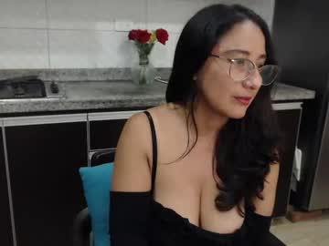 Chaturbate tay_evans_ public webcam video from Chaturbate