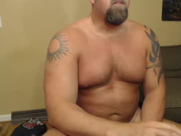 Chaturbate countrybeef private show