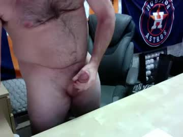 Chaturbate saulgoode69 private webcam from Chaturbate.com