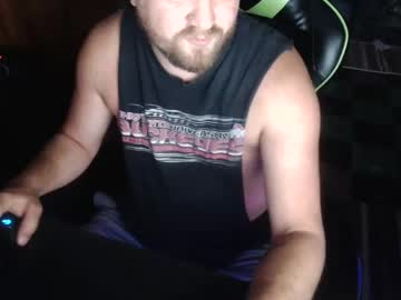 Chaturbate spencersteven video from Chaturbate