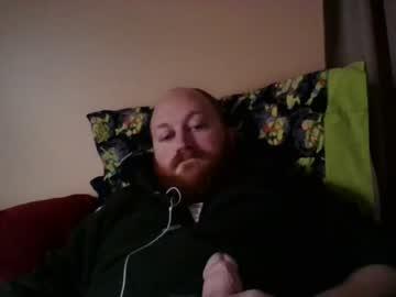 Chaturbate yourbewbs chaturbate webcam record