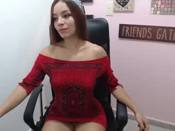Chaturbate roxy_rebel record private sex show