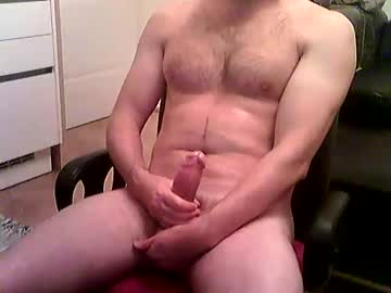 Chaturbate latik411 show with toys