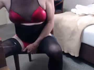 Chaturbate cindysydney3 private XXX show from Chaturbate