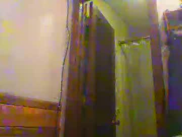 Chaturbate seveny3 record cam video