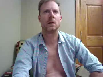 Chaturbate smithwendell73 record cam show from Chaturbate