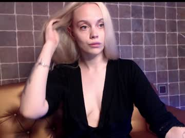 Chaturbate wet_lana record private from Chaturbate