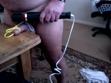 Chaturbate andyflincss webcam video