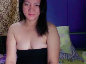 Chaturbate cummyvie private show video from Chaturbate.com