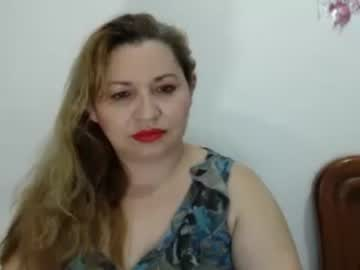 Chaturbate marion_mcklam webcam show from Chaturbate