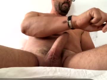 Chaturbate s_horn31 record private show from Chaturbate