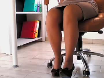 Chaturbate wife43b