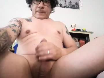 Chaturbate chicohot160 chaturbate video with dildo